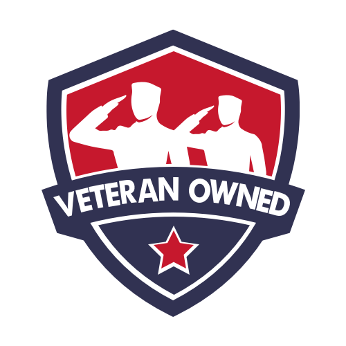 Air Force Veteran Owned & Operated Handyman Services in Henderson Nevada