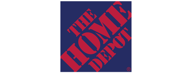 Assemble Furniture from Home Depot in Henderson Nevada