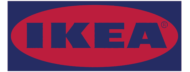 Assemble Furniture from Ikea in Henderson Nevada