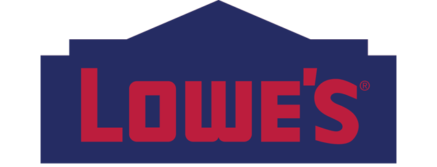 Assemble Furniture from Lowes in Henderson Nevada