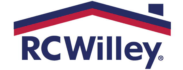 Assemble Furniture from RC Willey in Henderson Nevada