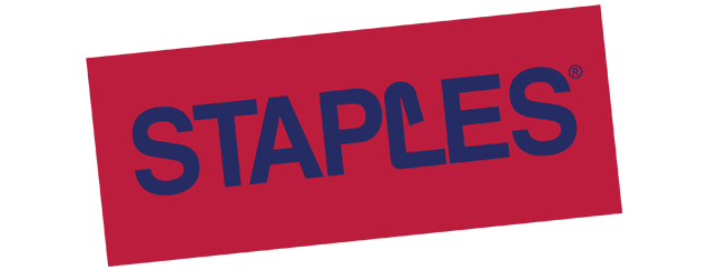 Assemble Furniture from Staples in Henderson Nevada