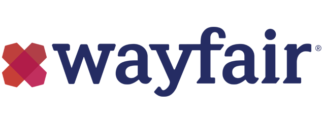 Assemble Furniture from Wayfair in Henderson Nevada