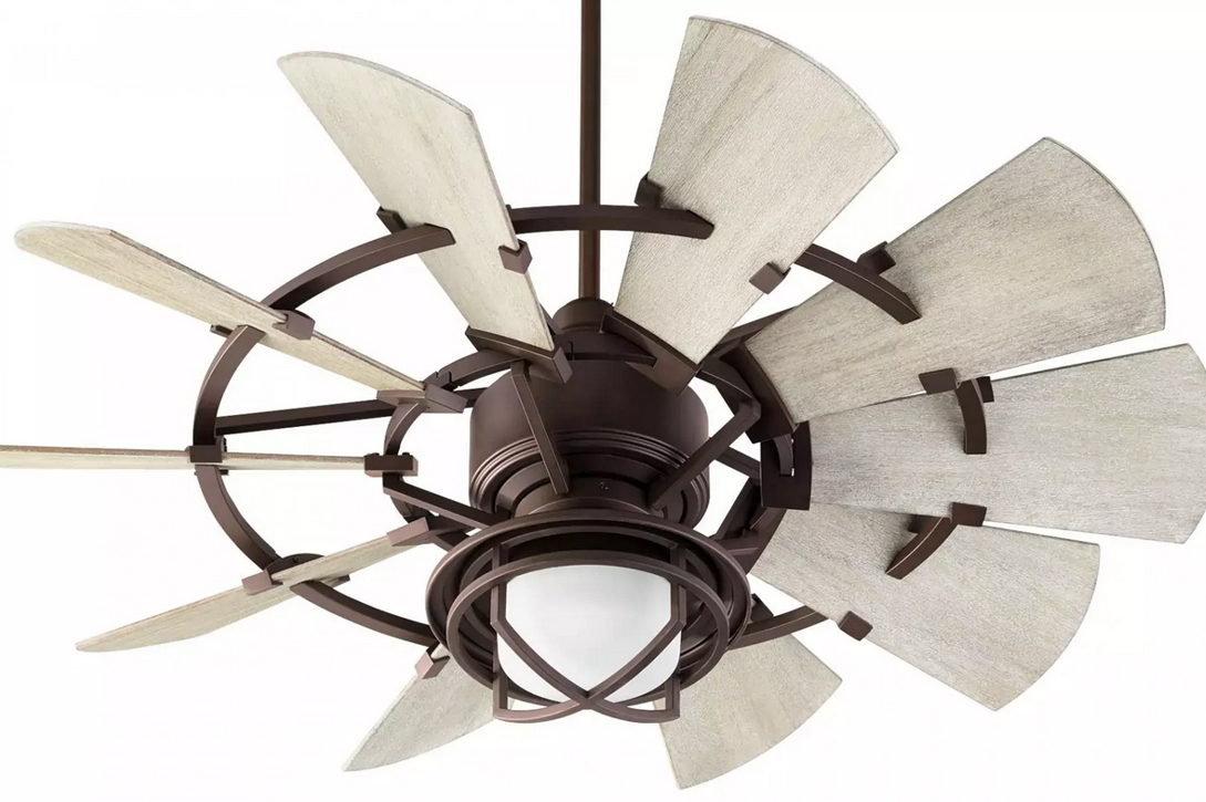 Ceiling Fan Installation & Repairs Henderson Nevada