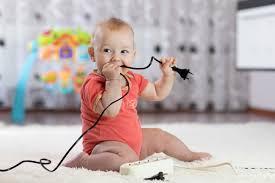 Baby Proofing Henderson Nevada